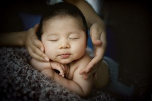 Baby care class childbirth classes Baltimore